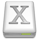 10 3 icon