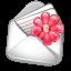 me, contact icon