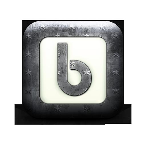 logo, buzz, square, yahoo icon