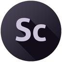 1sc, cc icon