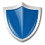 Payment, Safe icon