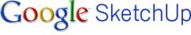 sketchup, logo icon