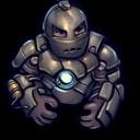 prototype suit icon
