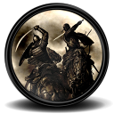Mount Blade Warband 2 icon
