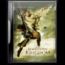 Forbidden Kingdom icon
