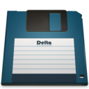 save,disk icon