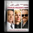 Charlie Wilsons War icon