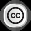 Creative Common icon