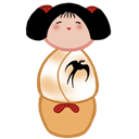 Tsubame icon