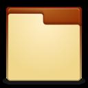 places folder icon