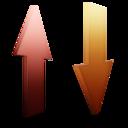 noprocess,no,process icon