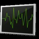 performance tools icon