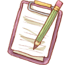 write, pen, writing, draw, paint, pencil, notepad, edit icon