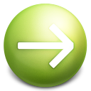 next, forward, ok, arrow, right, correct, yes icon