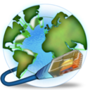 planet, network, world, earth, internet, international, globe, browser, global icon