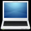 Device Laptop 2 icon