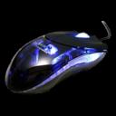 Speedlink Razer Diamondback Plasma icon