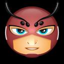Avengers Giant Man icon