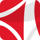 Adobe Reader v2 icon