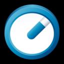 quicktime,badge icon