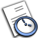 Recent Documents icon