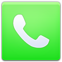 Alt, Lighter, Phone icon