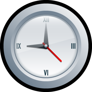 history, alarm, time, clock, alarm clock icon