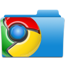 google chrome, chrome icon