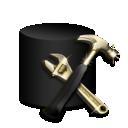 server, microsoftsql icon