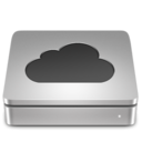 aluport,mobileme icon