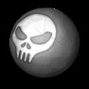 orbz death icon