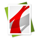 adobe,reader,file icon
