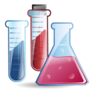 science, work, chemistry, test, laboratory icon