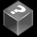 App black box icon