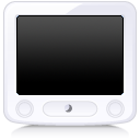 off, emac icon