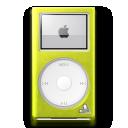 Limeade Mini icon