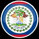 Belize icon