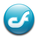 coldfusion,studio icon