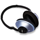 bose,triport,blue icon