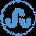 stumbleupon, social, stamp icon