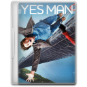 Yes Man icon