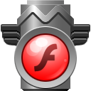 flash,tp icon
