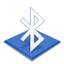 bluetoothfileexchange icon