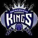 Kings icon