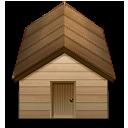 toolbar, home icon