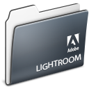 adobe,lightroom icon