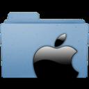 apple2 icon