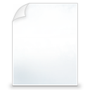 file, bg icon