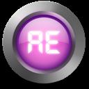 01 Ae icon