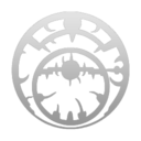 Prince of Persia Sands of Time icon